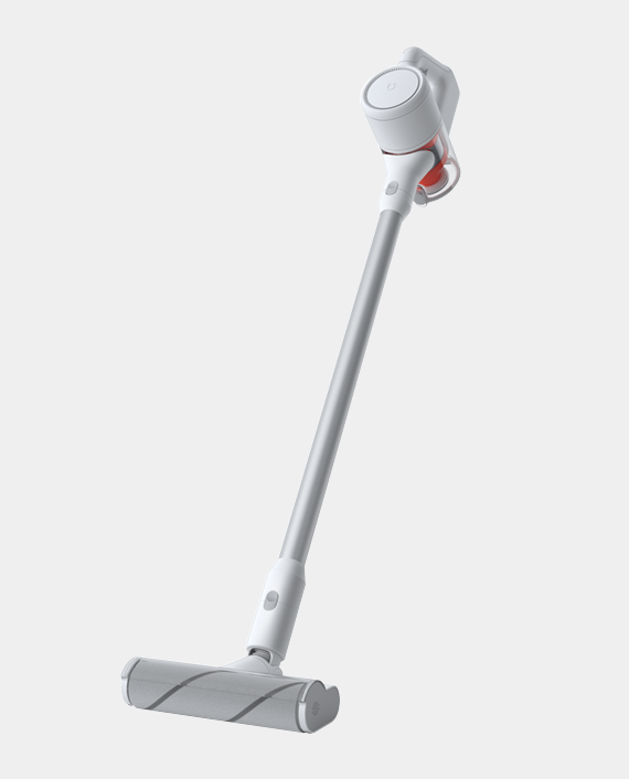 Xiaomi Mi Handheld Vacuum Cleaner in Qatar