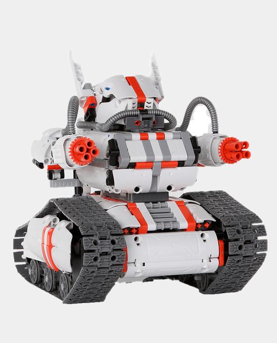 Xiaomi Mi Robot Builder Rover in Qatar