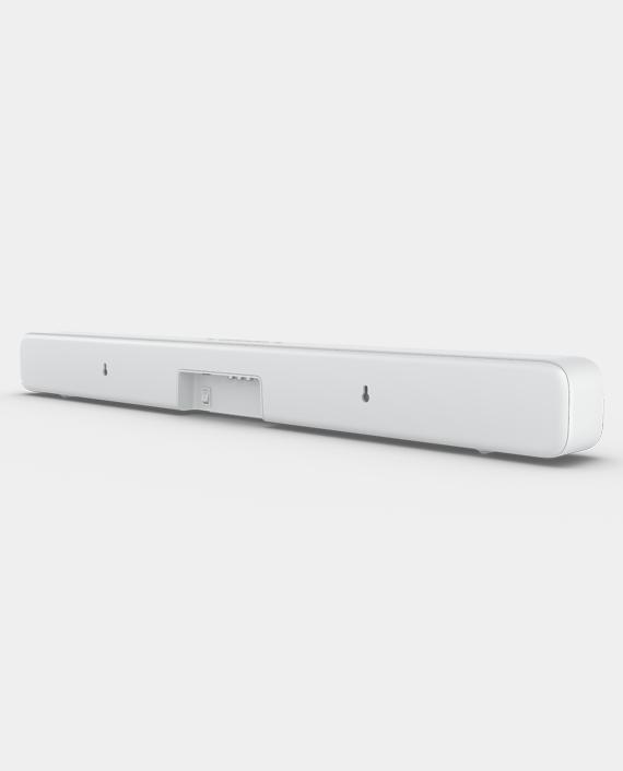Xiaomi Mi Soundbar Qatar Price