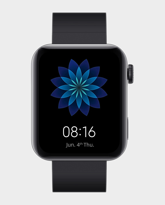 Xiaomi Mi Watch in Qatar