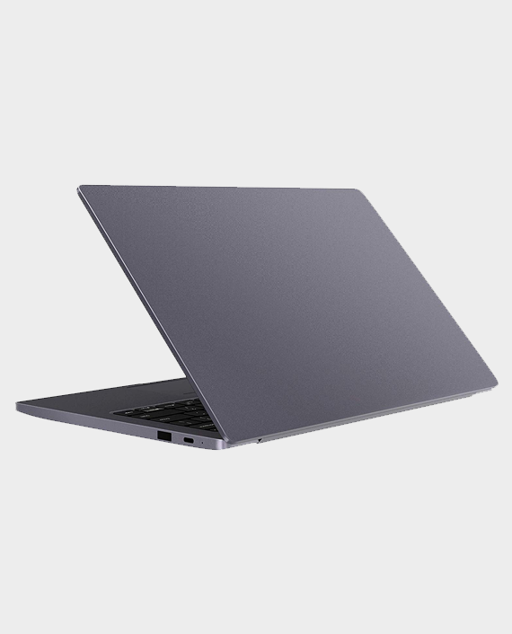 Xiaomi Mi Notebook Air 13.3 in Qatar