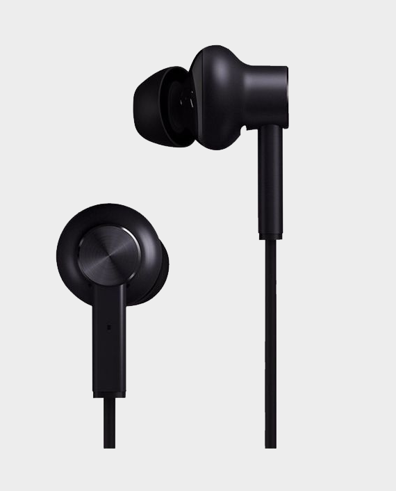 Xiaomi Mi Noise Cancelling Earphones