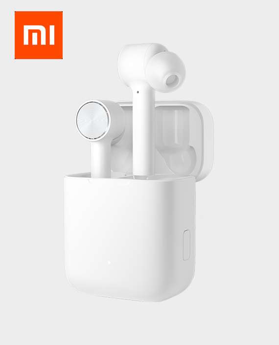 Mi True Wireless Earphones in Qatar Doha