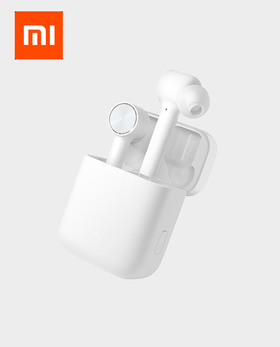 Mi True Wireless Earphones in Qatar