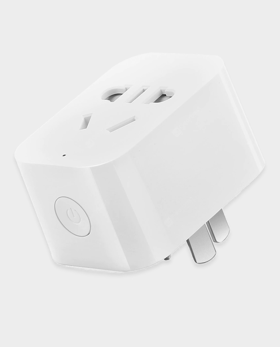 Xiaomi Smart Socket Price in Qatar