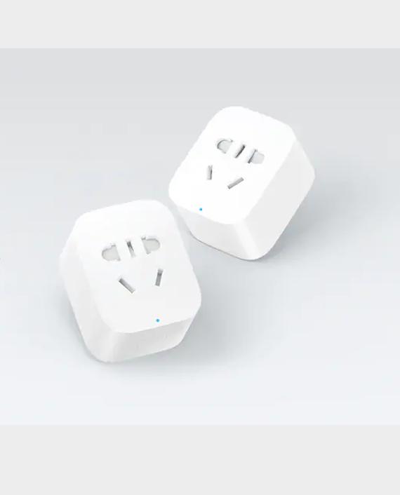 Xiaomi Smart Socket in Qatar