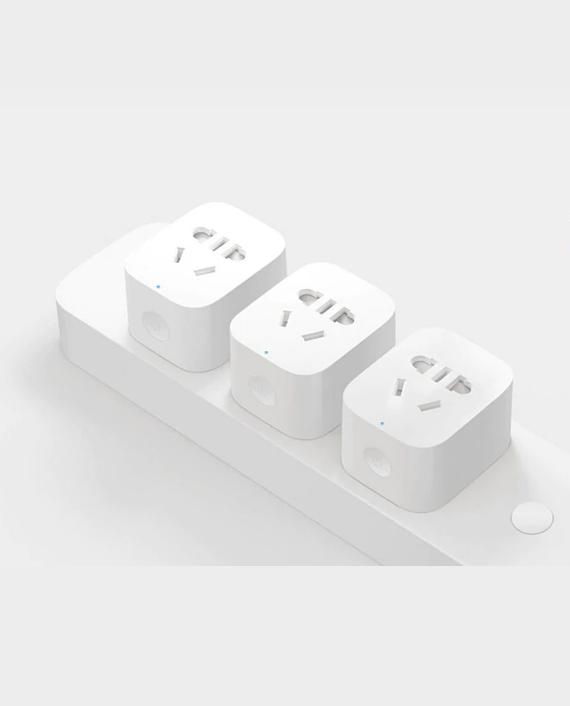 Mi Mijia Smart WiFi Socket