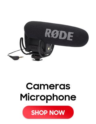 Mic & Microphone
