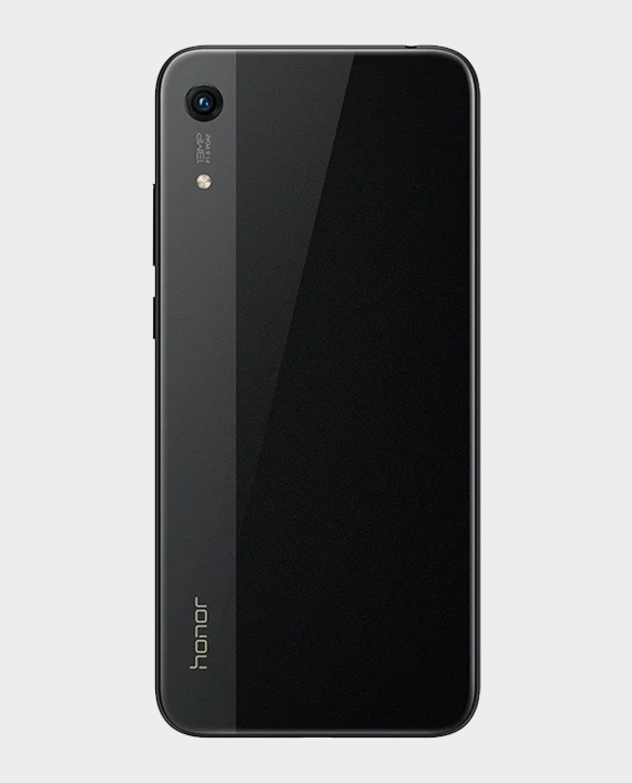 Huawei Y6s in Qatar and Doha