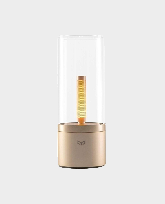 Yeelight Smart Ambience Lamp in Qatar