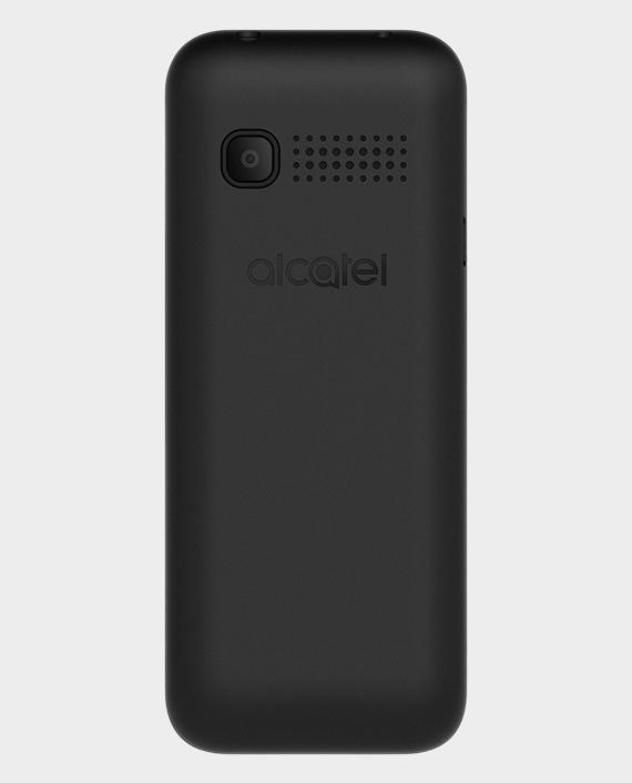 Alcatel 1066D Qatar Price