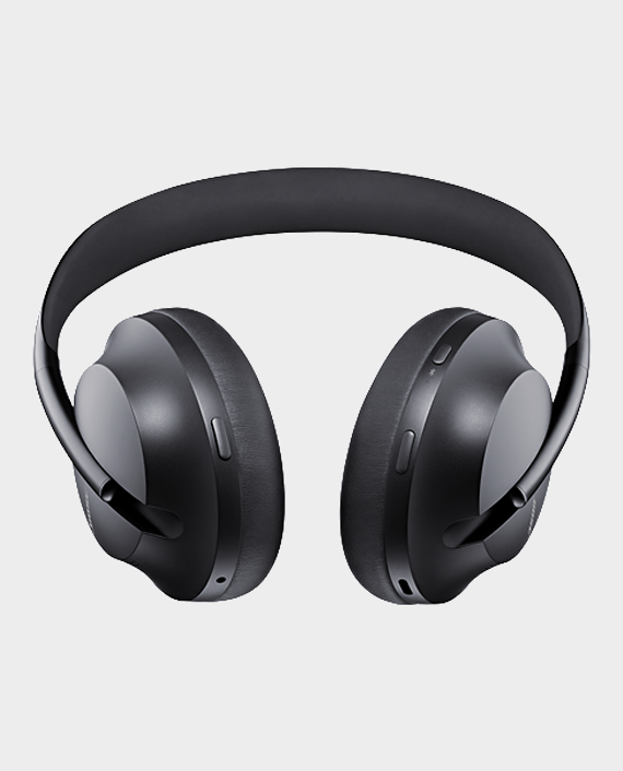 Bose Headset in Qatar