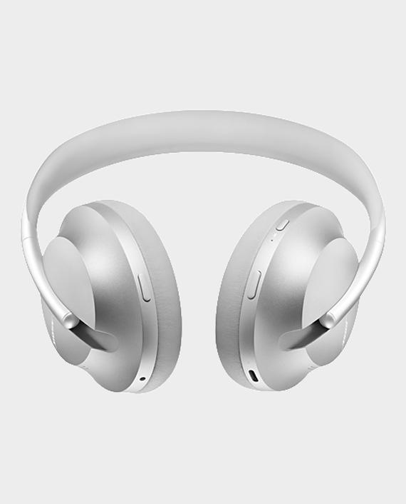 Bose Headphone in Qatar