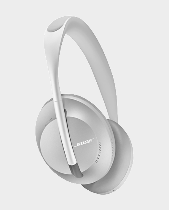 Bose Noise Cancelling Headphones 700 in Qatar