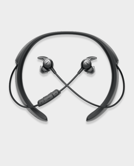 Bose QuietControl 30 Wireless Headphones in Qatar