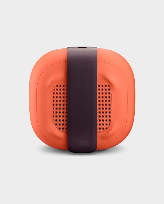 Bose SoundLink Micro Bluetooth Speaker in Qatar