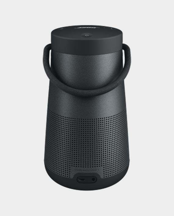 Bose SoundLink Revolve+ Bluetooth Speaker in Qatar