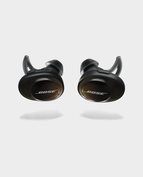 Bose Bluetooth Headset in Qatar