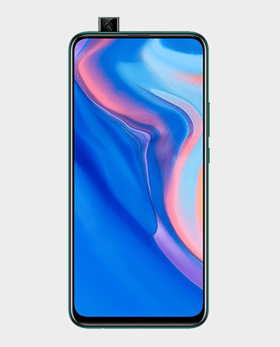 Huawei Y9 Prime 2019 Price in Qatar