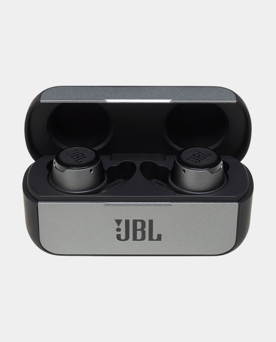 JBL Reflect Flow in Qatar