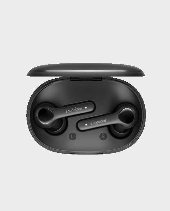 Anker Soundcore Life Note True Earbuds in Qatar and Doha