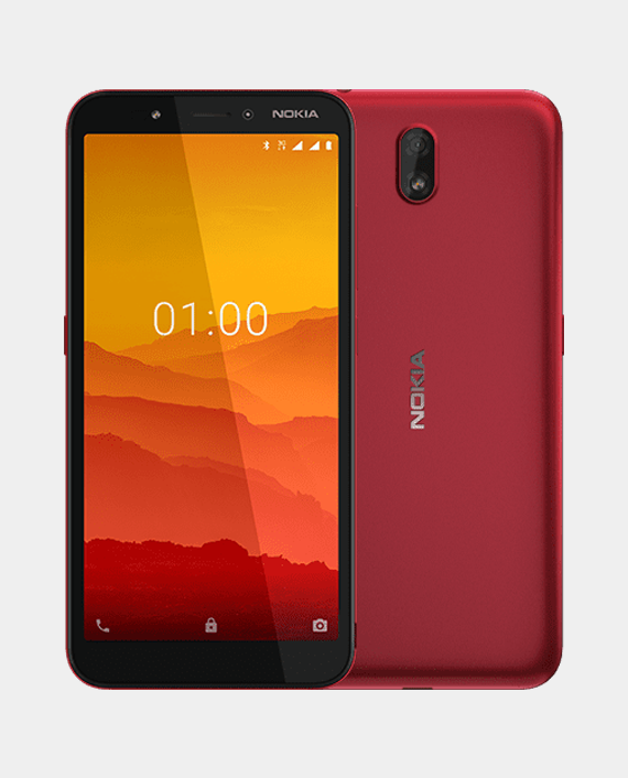Nokia Mobile Price in Qatar