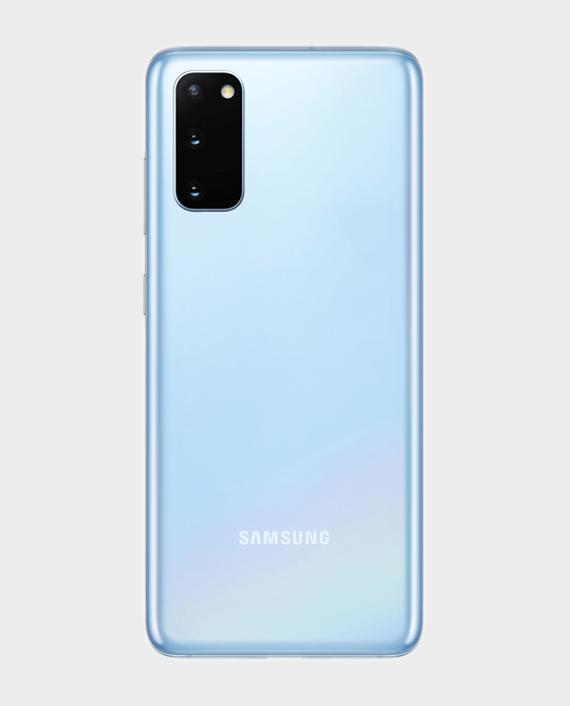 Samsung Galaxy S20 128GB Qatar Price