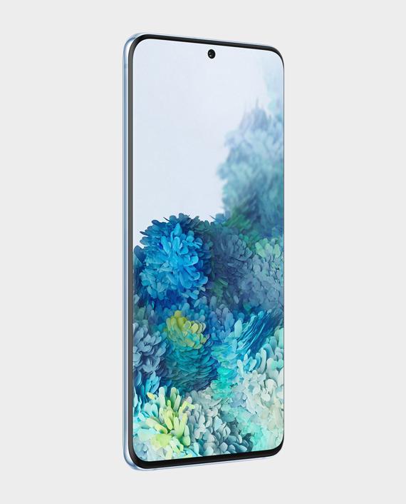 Samsung Galaxy S20 Price in Qatar