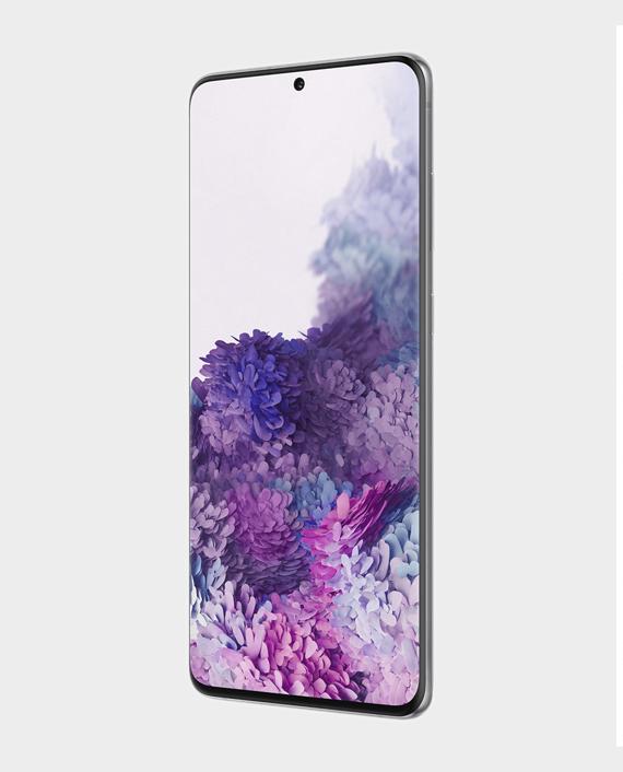 Samsung Galaxy S20 Plus in Qatar