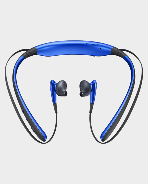 Samsung Wireless Headset in Qatar