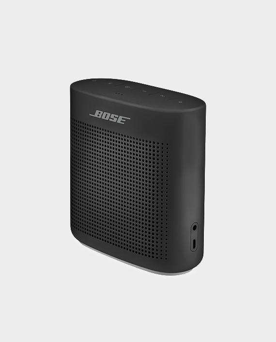 Bose Bluetooth Speaker in Qatar
