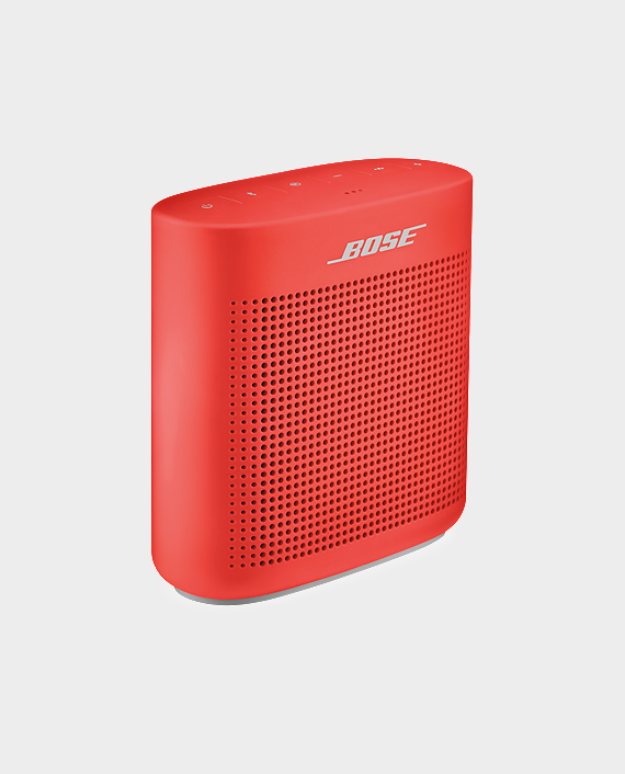 SoundLink Color Bluetooth Speaker II in Qatar