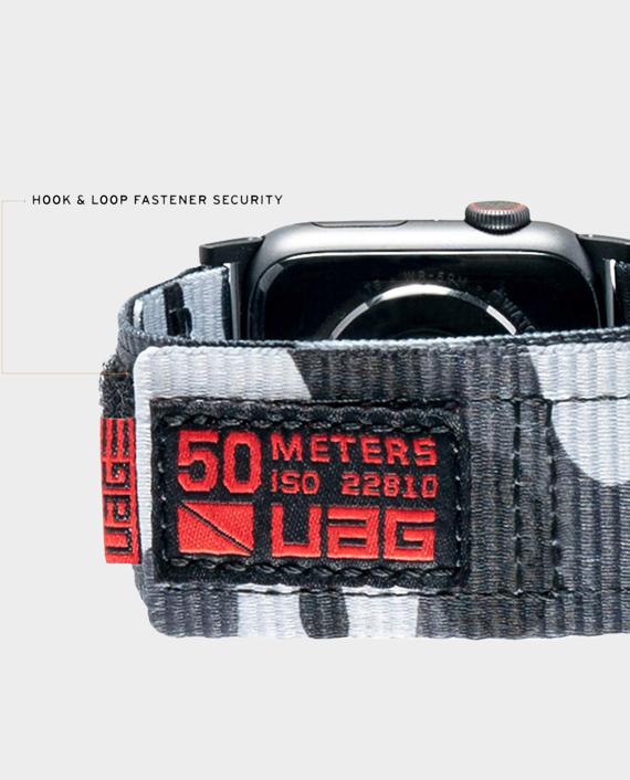 UAG Apple Watch Strap