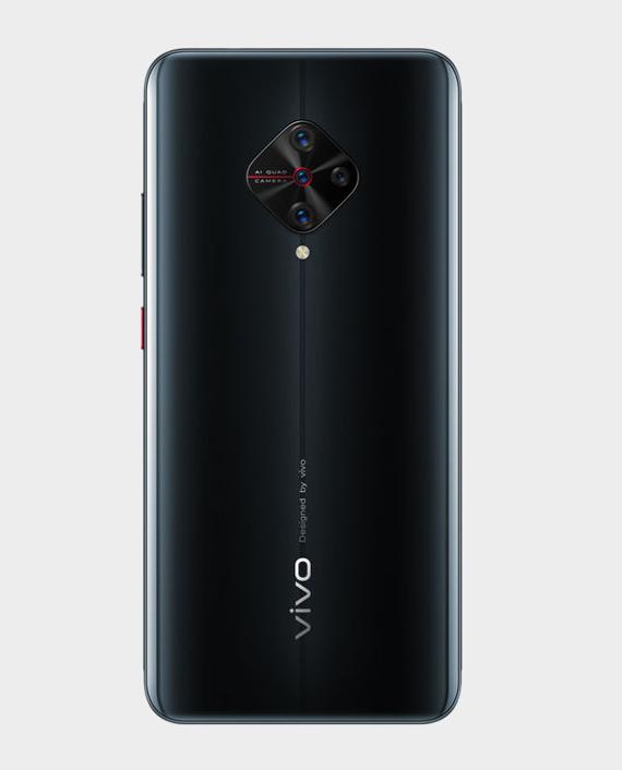 Vivo S1 Pro 128GB Price in Qatar