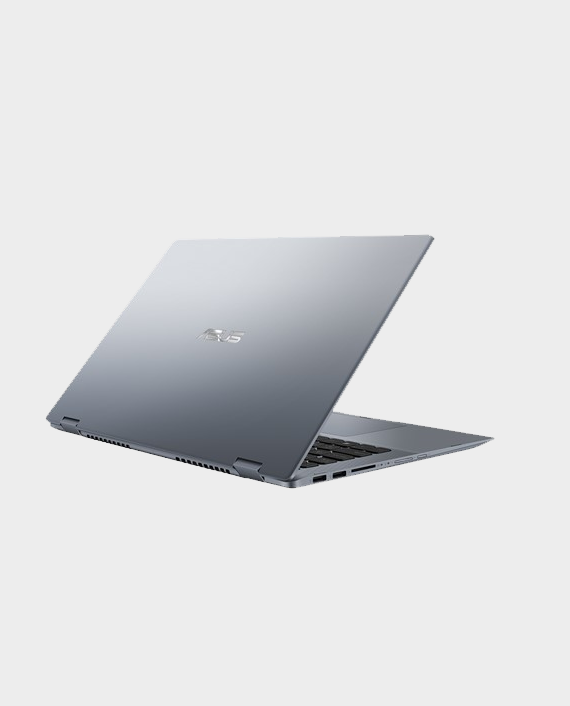 ASUS VivoBook Flip in Qatar and Doha