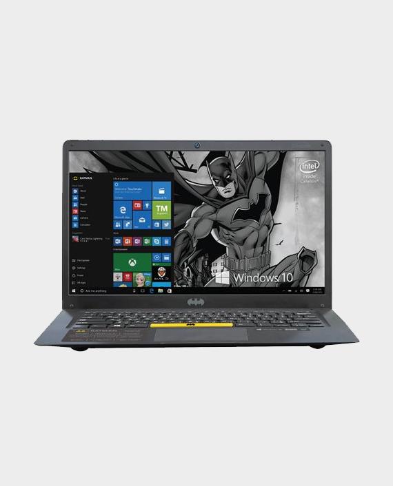 BATMAN 14 Windows Full-HD Notebook in Qatar