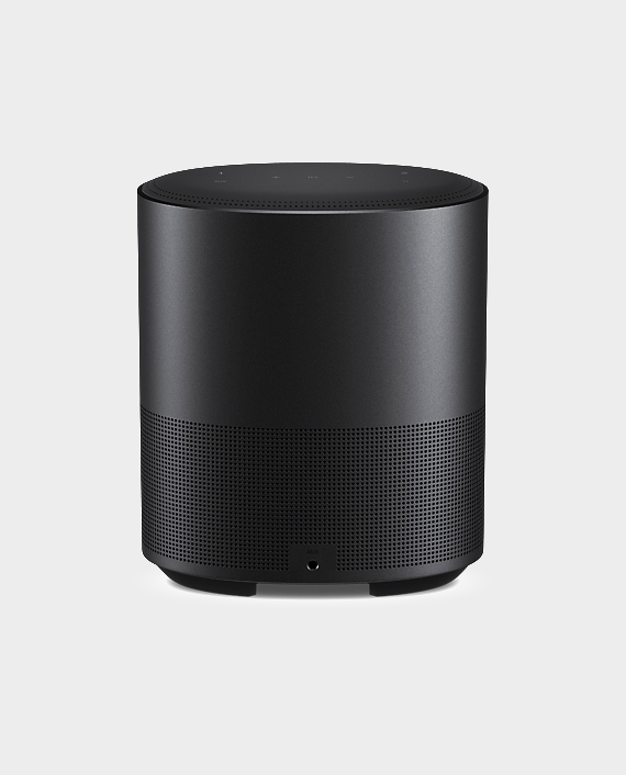 Bose Home Speaker 500 Black in Qatar