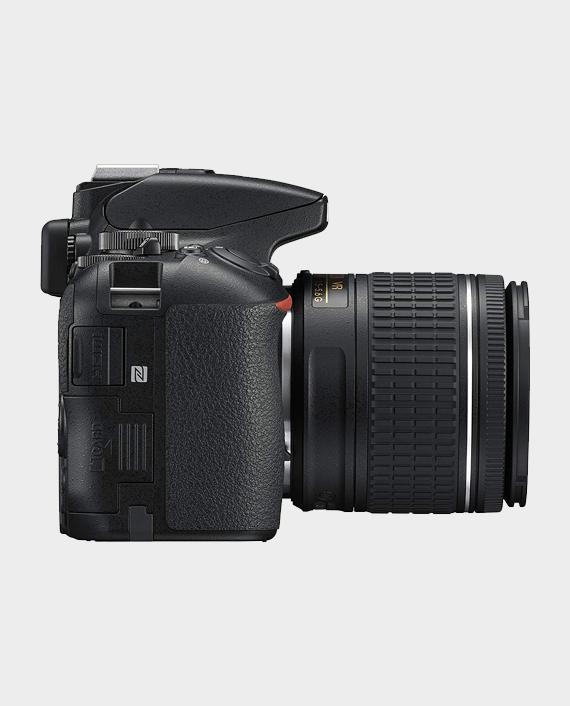 Nikon D5600 in Qatar