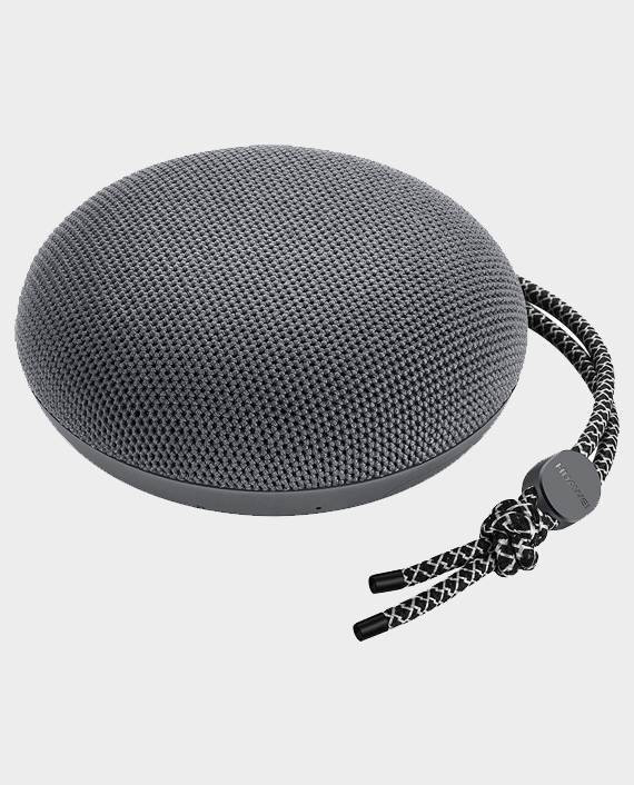 Huawei Sound Stone Portable Bluetooth Speaker in Qatar
