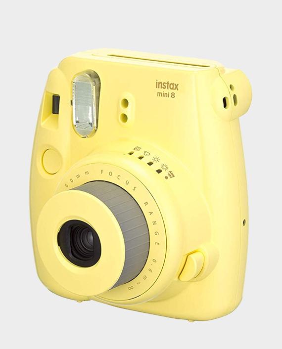 Fujifilm Instax Mini 8 in Qatar