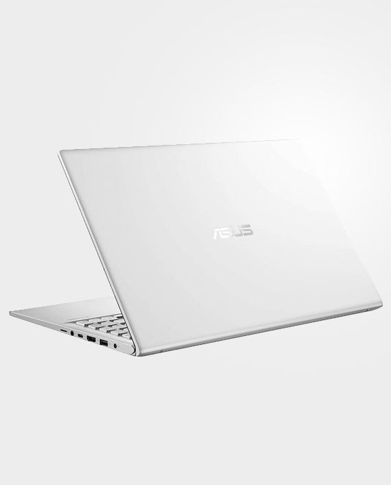 Asus VivoBook S431FL-AM007T