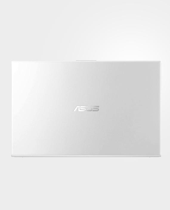 Asus VivoBook S431FL-AM007T Price in Qatar