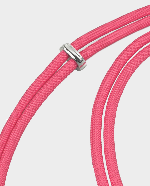 Artwizz Berlin HangOn Band-Pink in Qatar and Doha