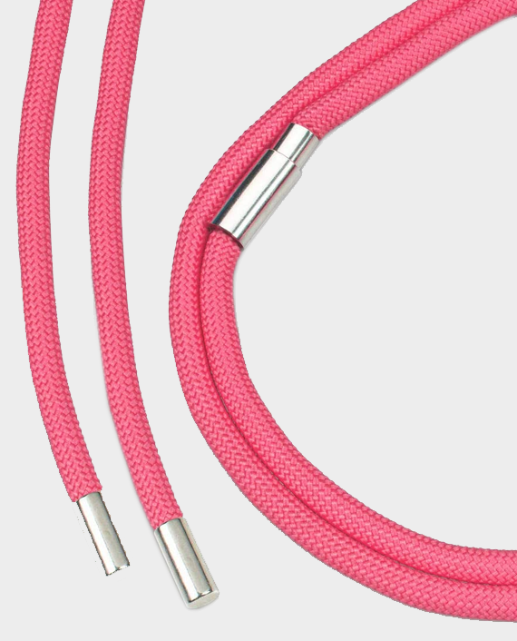 Artwizz Berlin HangOn Band-Pink in Qatar