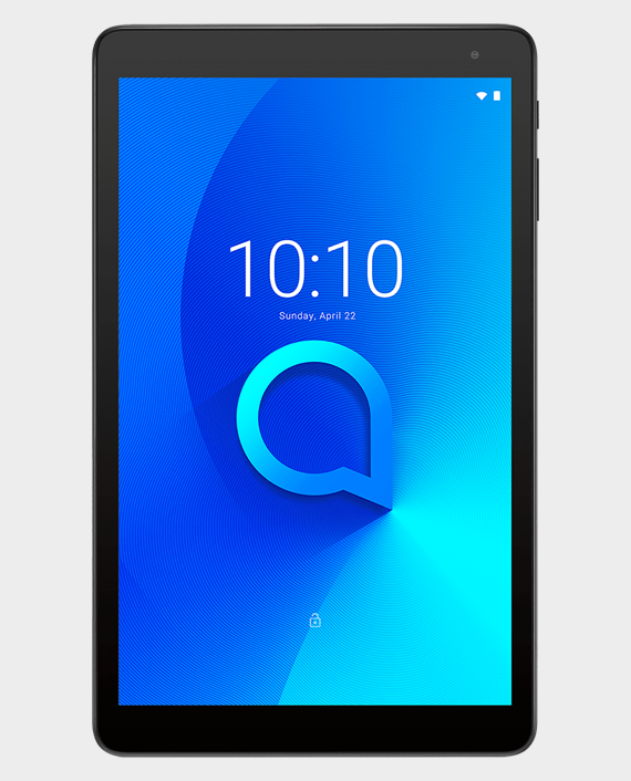 Alcatel 1T 10 Tablet in Qatar