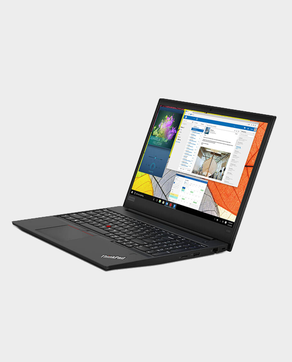 ThinkPad E590 Price in Qatar