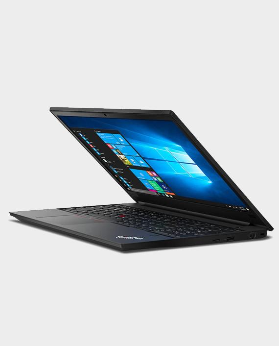 ThinkPad E590 i5 in Qatar and Doha