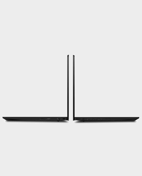 ThinkPad E590 i5 in Qatar