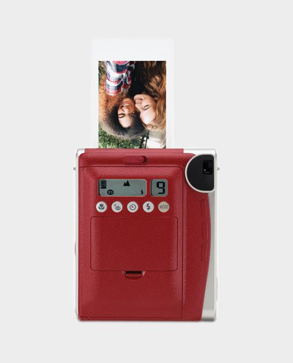 Fujifilm Instax Mini 90 in Qatar