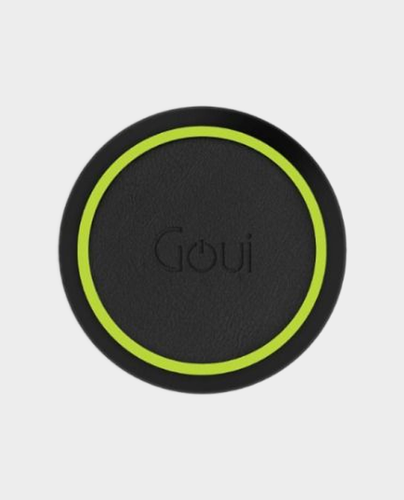 Goui Loop Qi Wireless Charger in Qatar
